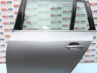 Usa stanga spate BMW Seria 5 E61 touring 2005-2010