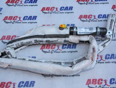 Airbag stanga cortina Audi Q3 8U 2011-prezent 8U0880741E