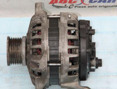 Alternator 14V 150AIveco Daily 2.3 JTD2014-prezent