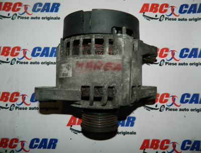 Alternator Fiat Marea 1997-2006 14v 140Amp 46823540