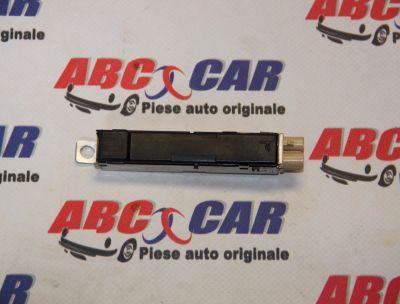 Amplificator antena Audi A8 D4 4H 2010-20164H0035225E