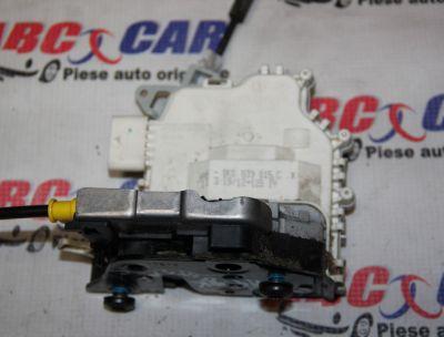 Broasca usa stanga spate Audi A5 8T 2008-20158K0839015C