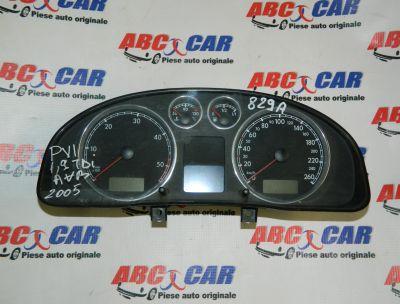 Ceas de bord VW Passat B5 1999-2005 1.9 TDI 3B0920829A