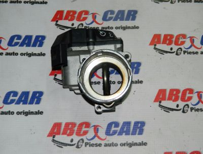 Clapeta acceleratie Audi A3 8P 2005-2012 2.0 TDI 03G128063Q