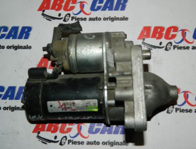 Electromotor Citroen C4 1 2004-2010 1.6 HDI 9640825280