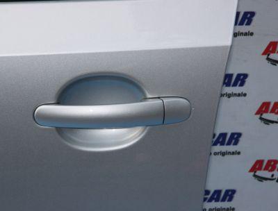 Maner exterior usa stanga fata VW Up 2011-prezent