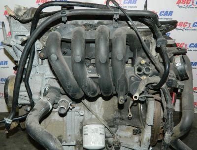 Motor Ford Focus 1 1.4 benzina 1999-2005 Cod: FXDA