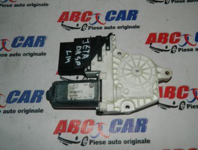 Motoras macara usa dreapta spate VW Jetta (1K) 2005-2011 Cod: 1K5839402G