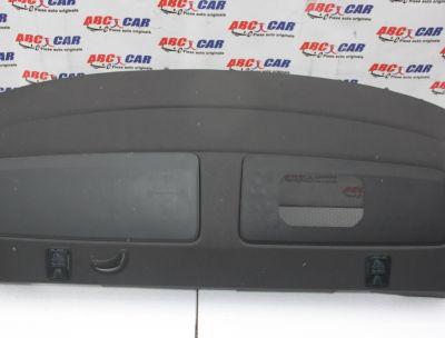 Ornament interior portbagaj Audi A3 8V E-Tron 2014-prezent 8V5887301