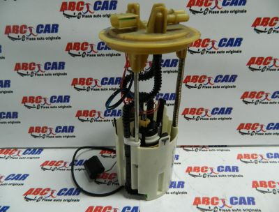 Pompa combustibil Mercedes Sprinter 2009 2.2 CDI COD: A9074703094
