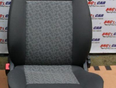 Scaun stanga fata Seat Ibiza 4(6L1) 2002-2009 model in 2 usi