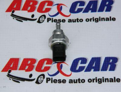 Senzor presiune Nissan Qashqai J10 2006-2013 2.0 DCI 8200641554