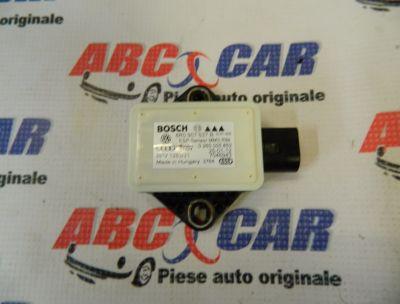 Senzor rotatie Audi A4 B8 8K 2008-2015 8R0907637B