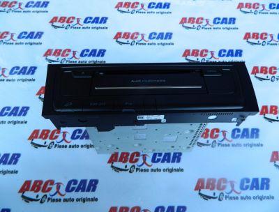 Sistem multimedia Audi A4 B8 8K 2008-2015 8T1035666D