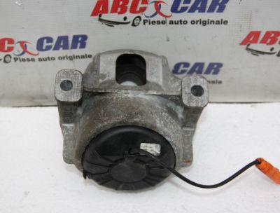Tampon motor (cu senzor) Audi A6 4G C7 2012-20182.0 TDI 8K0199381