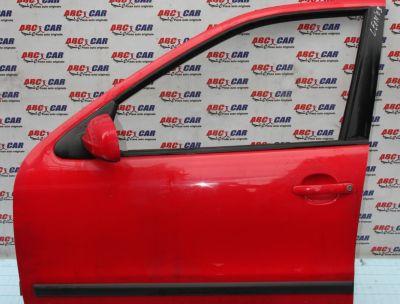 Usa stanga fata Seat Leon 1M1 1999-2005