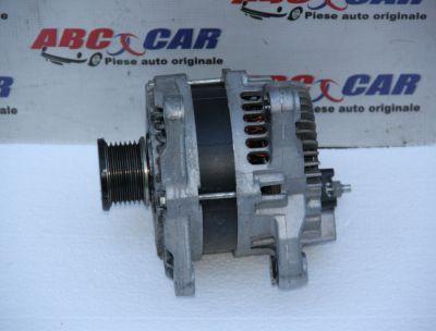 Alternator 12v 140A Renault Scenic 3 2009-2015 1.4 TCE 231000024R
