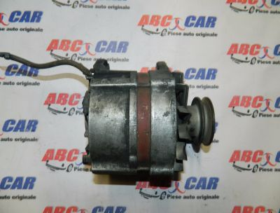 Alternator 14v 80Amp BMW Seria 3 E30 1982-1993 1.6 Benzina 0120469829