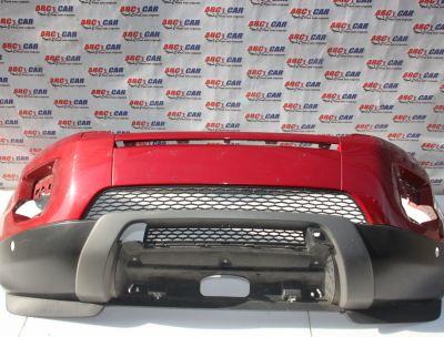 Bara fata Land Rover Range Rover Evoque (L538) 2011-2014 BJ32-17K945-A