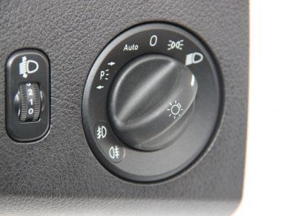 Bloc lumini VW Crafter 2 2011-2016 9065450804
