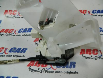 Broasca usa stanga spate VW Passat B7 2010-2014 3C4839015A