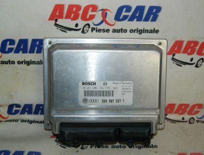 Calculator motor VW Passat B5 1999-2005 1.8 B 8D0907557T