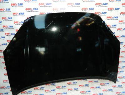 Capota fata Toyota Rav 4 (XA20) 2000-2005