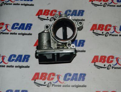 Clapeta acceleratie Seat Alhambra 1 2000-2010 2.0 TDI 03L128063G