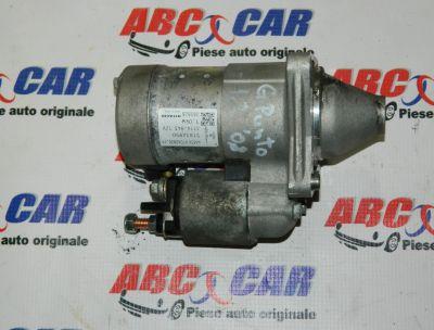 Electromotor Fiat Punto 2000-2010 1.2 benzina 51832950