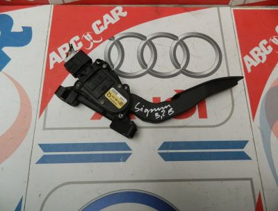 Pedala acceleratie Opel Signum 3.2 Benzina COD : 9186725CF