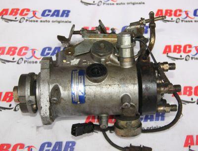 Pompa de injectie Fiat Brava 1995-2001 1.9 TD R8448B094B