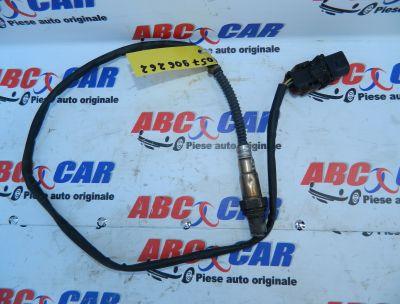 Sonda Lambda Audi A6 4F C6 2004-2011 3.0 TDI V6 COD: 057906262