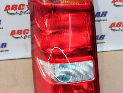Stop stanga Mercedes Vito W639 2004-2013 A4478200064