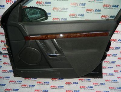 Tapiterie usa dreapta fata Opel Vectra C 2002-2008 limuzina