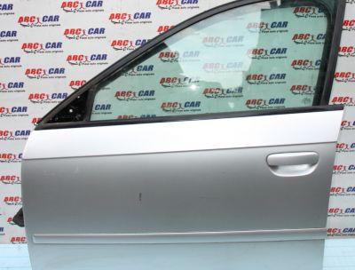 Usa stanga fata Audi A3 8P 2005-2012