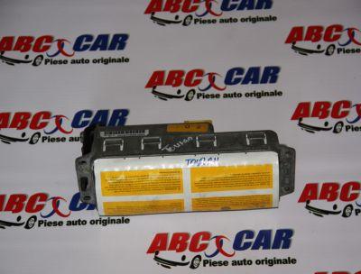 Airbag pasager VW Touran 1 2003-2009 1T0880204