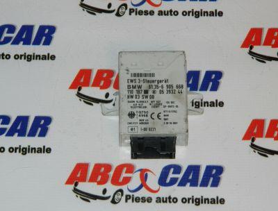 Imobilizator BMW Seria 5 E39 1998-2004 61.35-6 905 668