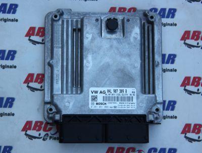 Calculator motor VW Passat B8 2015-In prezent 2.0 TDI 04L907309R