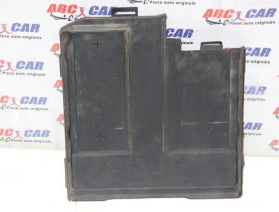 Capac baterie Ford Transit 2014-prezent BK2T-10N725-AEW