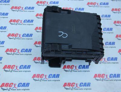 Tablou sigurante VW Passat CC 2008-2016 2.0 TSI 1K0937132F