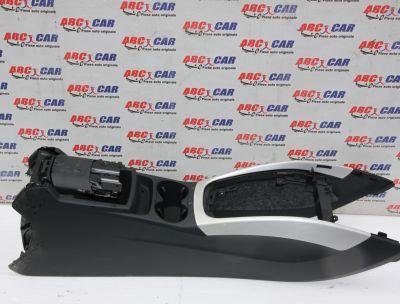 Consola centrala Audi Q5 8R 2008-2016 8R0864981