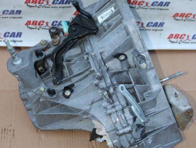 Cutie de viteze manuala (6 viteze) Nissan Qashqai J11 2013-20211.5 DCI cod: TL4126