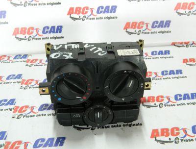 Panou comanda climatizare Mercedes Vito 2007 COD: A6398301185KZ