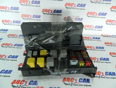 Panou siguranta Mercedes Sprinter 313 130 cp 2008 COD: A9065452901