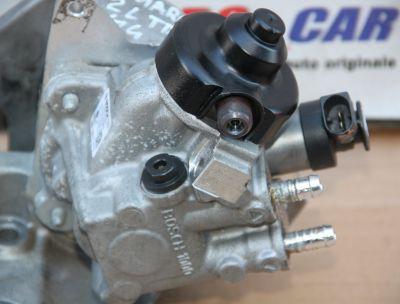 Pompa inalta presiune VW Crafter 2 2011-2016 2.0 TDI 03L130755AB