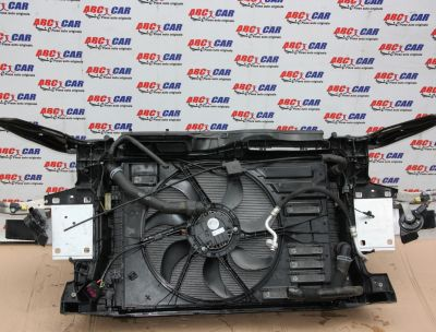 Trager Audi TT 8S 2.0 TFSI cod: 8S8805594C model 2016