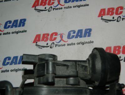 Unitate reglare galerie admisie Audi A4 B8 8K 2008-2015 3.2 FSI 06E133619