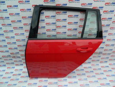 Usa stanga spate VW Golf 7 variant 2013-In prezent