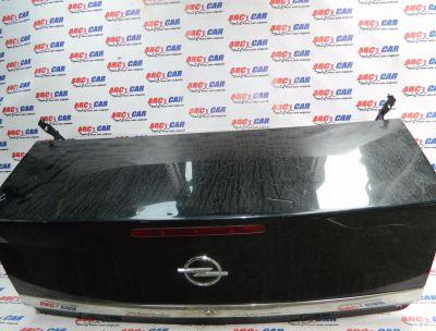 Capota spate Opel Vectra C 2002-2008