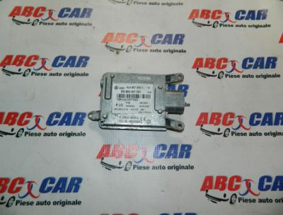 Modul lane assist Audi A8 D3 4E 2003-2009 4L0907566B
